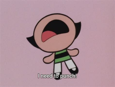 i want to punch in the best gift notebook journal diary doodle book 110 pages blank 6 x 9 awesome notebooks books powerpuff screencaps