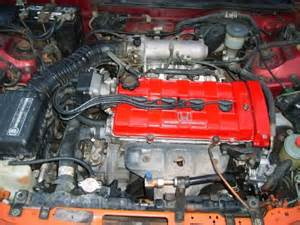 Acura Integra Engine For Sale Trough The Never 1995 Acura Integra For Sale