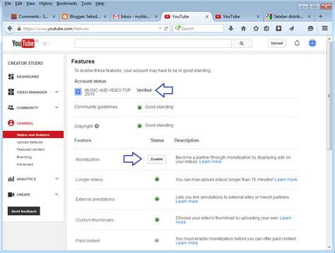 download tutorial google adsense download software pc