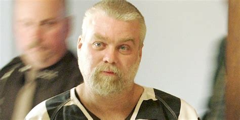 steven avery lawyer twitter steven avery alibi business insider
