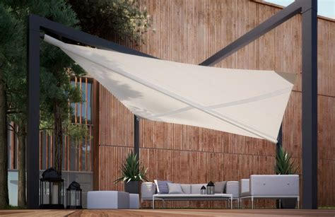 free standing retractable awnings free standing retractable awnings 28 images free