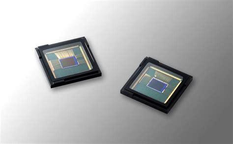 Kamera Samsung F2 5 samsung dan 1 0郤m pikselli ak箟ll箟 telefon kamera sens 246 r 252