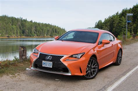 lexus rc 350 f sport for sale 2005 lexus rc 350 f sport upcomingcarshq com