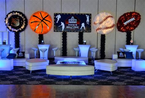 basketball themed events sports themed corporate event corporate events gold coast