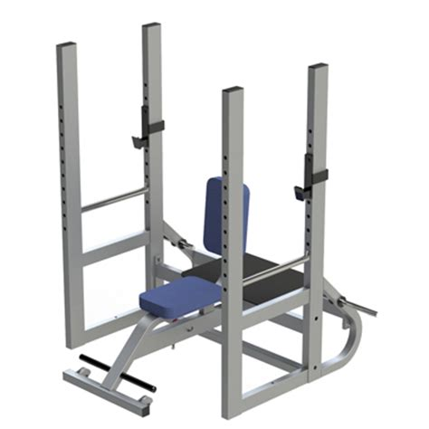 military bench weight stations mfitness