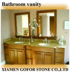 sale lowes bathroom vanity combo buy lowes bathroom