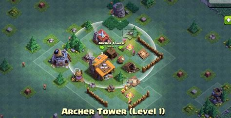 coc layout beginner builder s base layouts attacking tips in clash of clans