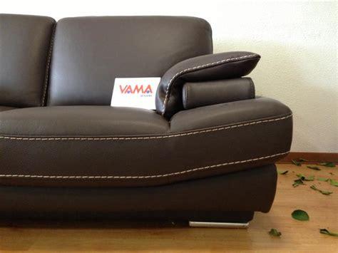 offerte divani pelle divani pelle offerte idee per il design della casa