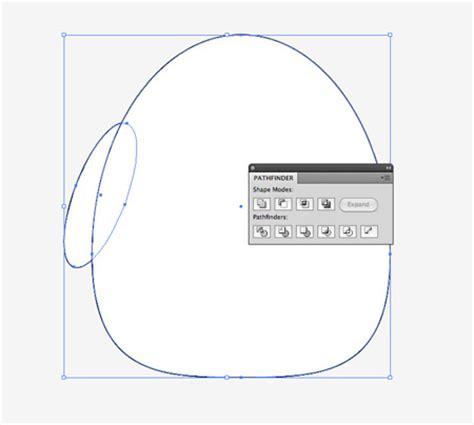 paste pattern into shape illustrator img
