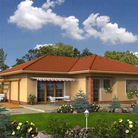 Garten Mieten Aalen by Standard Bau Gmbh Haus G 252 Nstig Und Solide Bauen