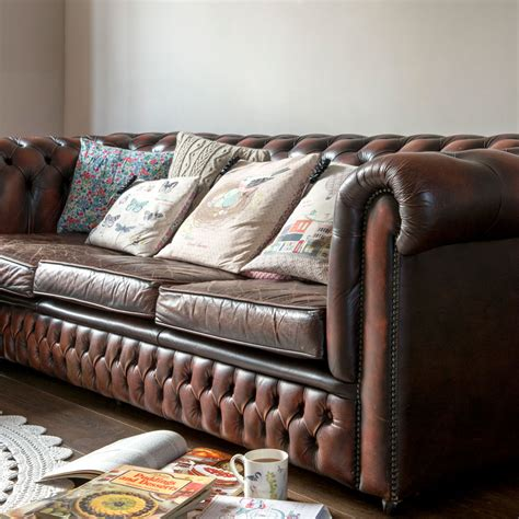 what s best to clean leather sofa how to clean a leather sofa leather sofa cleaning tips
