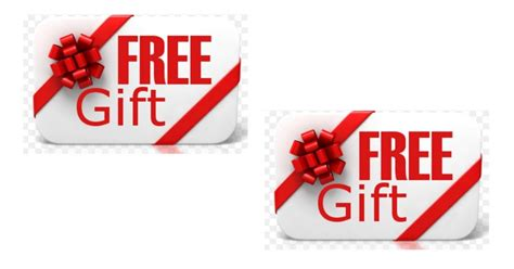 Free Gift Card Giveaway - ruuun free gift card giveaway no purchase necessary