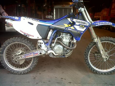 stolen motocross bikes enduro news news