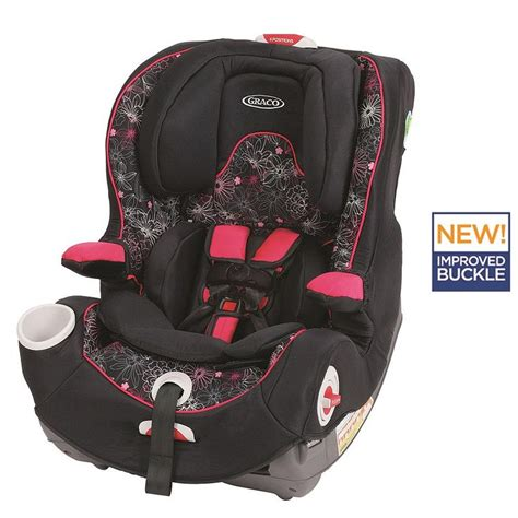 graco car seat babies r us 14 best 1c best strollers images on baby