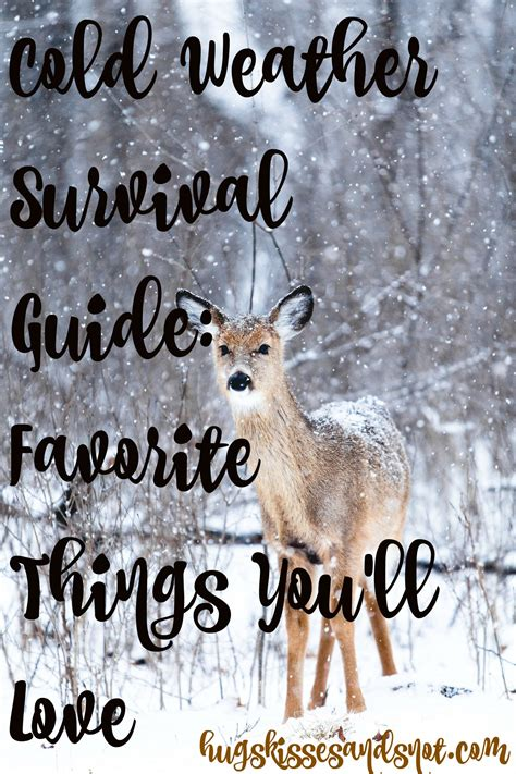 cold turkey guide to marriage family and being normal volume 2 books cold weather survival guide favorite things you ll