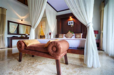 luxury canopy bed curtains 40 luxury master bedroom designs designing idea