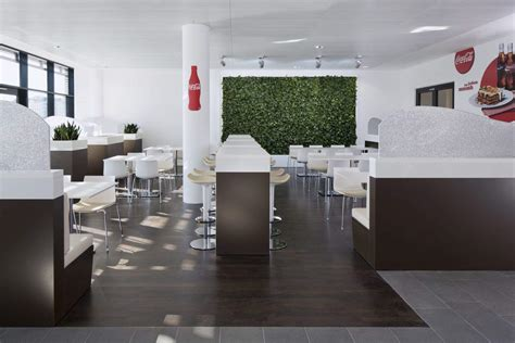 Das Große Design Vorlagenbuch architektur und employer branding am beispiel coca cola saatkorn