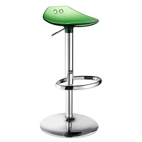 sgabelli colorati frog up sgabelli colorati sgabelli design e bar
