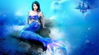 1000 images mermaids fantasy mermaids evil mermaids mermaid artwork