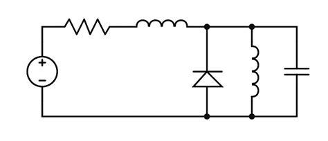 impatt diode diagram impatt diodes 28 images terahertz generators impatt diodes einst technology pte ltd gunn
