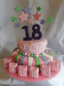 Ideas funny 18th birthday cakes 18th birthday cakes for girls amazing