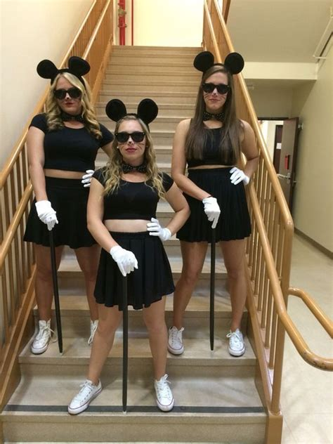 costumes 2017 more clever costumes costumes 2017 more clever and creative costumes
