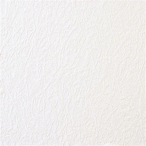bathroom wallpaper home depot wallpaper paintable wallpaper home depot embossed paintable wallpaper graham and