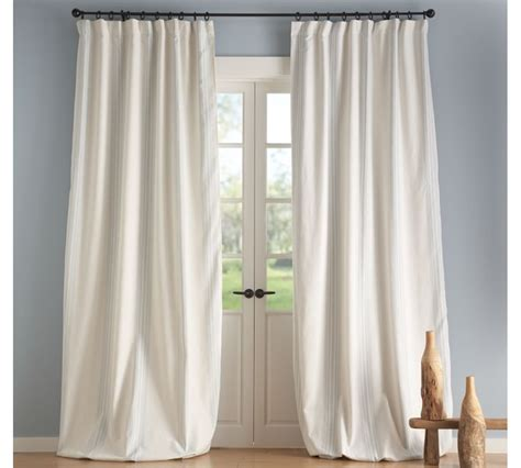 blackout curtains pottery barn blackout curtains pottery barn curtain menzilperde net