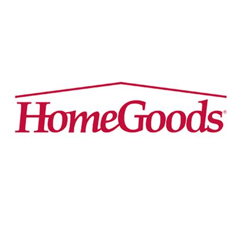Homegoods Gift Card Balance - buy homegoods gift cards gyft