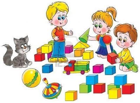 imagenes niños resolviendo problemas la t 237 a clementina y su granja animales divertidos