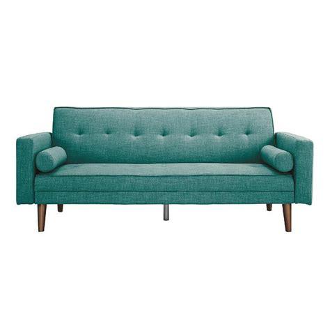 green futon green futon roselawnlutheran