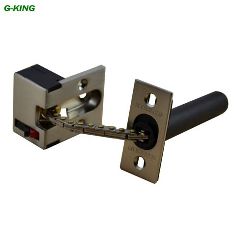 Cabinet Door Chain The Concept Of Qi Security Chain Safety Chain Safety Anti Theft Door Lock Indoor