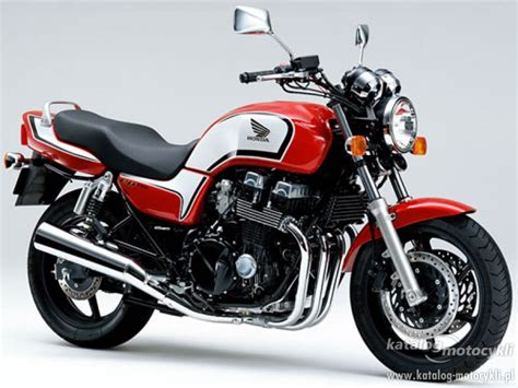 All photos of the honda cb 750 seven fifty on this page are