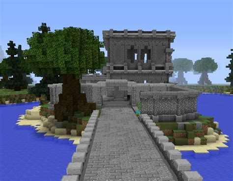 best ultima server ultima factions minecraft server