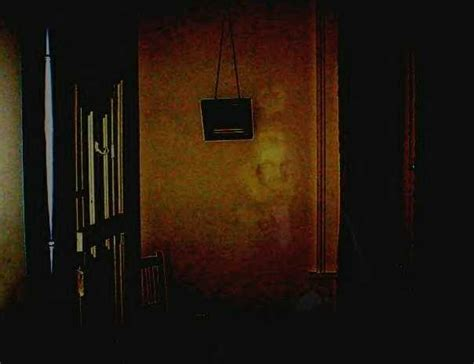 The Haunting Of Whaley House by Is Whaley House Really Haunted