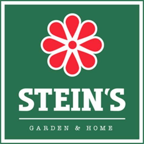 Steins Garden by Stein S Garden Home Nurseries Gardening 601