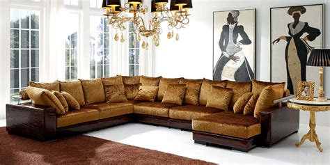 Luxury Furniture Brands Sofa Design Luxury