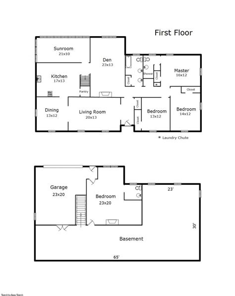how to measure floor plans how to measure floor plans house plans 7x14 bedroom