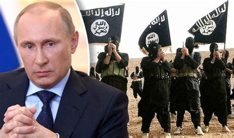 putin islamic state fight russian russian jet by turkish forces after it flew