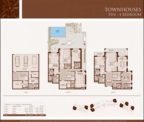townhouse floor plans australia 4 bedroom townhouse best home design 2018