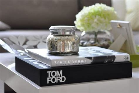 the best fashion coffee table books stylsh