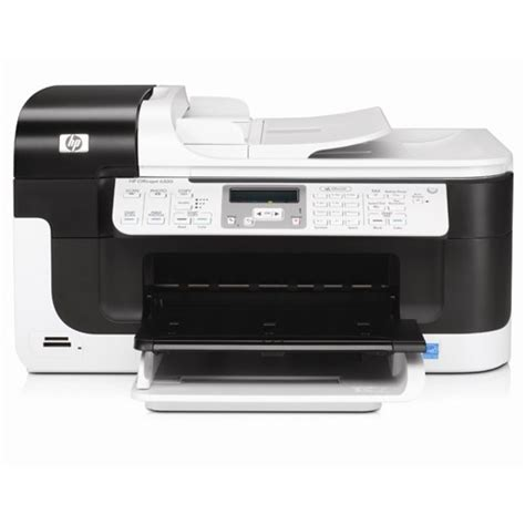 Printer Hp Officejet 6500 Wireless All In One buy hp officejet pro 6500 wireless at best price in india on naaptol