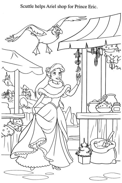 christmas in italy for kids coloring page pinterest 102 best images about coloring pages on