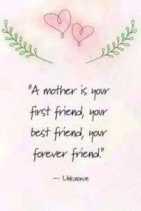 best mothers day quotes 25 best rip quotes on rip missing
