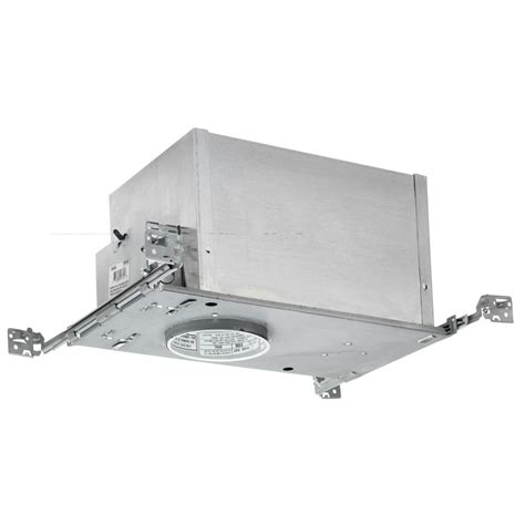 low voltage can lights 4 inch low voltage recessed can for new construction