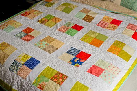 size quilt modern quilt quilt modern patchwork quilt