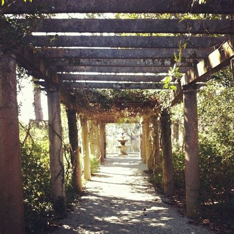 Wilmington Nc Botanical Gardens 25 Best Images About Airlie Gardens On