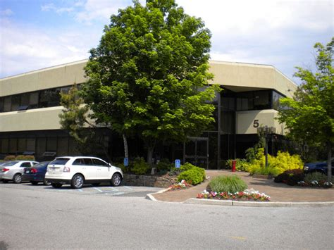 Office Space Yonkers Ny Office Space White Plains Ny White Plains Office Space
