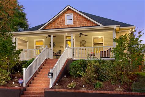 home for sale in inman park cabbagetown atlanta ga
