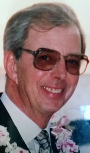 obituary for edward dean hockenberry charles f snyder